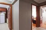 Bay Suite Home