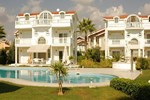 Helios Villa