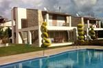 Kusadasi Fantastic Villa
