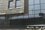 Апартаменты The Black Eskisehir