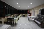 Отель Akkuslar Hotel