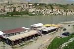 Отель Hasankeyf Motel