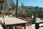 Holiday home Kalkan/Antalya 24 with Outdoor Swimmingpool