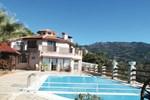 Holiday home Kalkan/Antalya 25 with Outdoor Swimmingpool