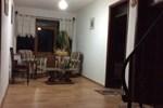 Отель Sahaf Cafe Pansiyon