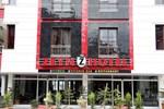 Zeyn Hotel & Restaurant