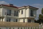 Villa Sevval