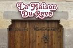 Отель La Maison Du Reve