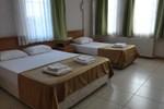 Отель Akca Hotel
