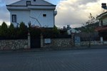 Kadioglu Villa 2
