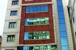 Мини-отель Adana Yukselhan Hotel