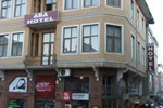 Мини-отель Aba Hotel