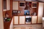 Апартаменты Trabzon Dublex Flat