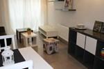 PC Apartaments Les Feixes