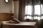 Отель Hotel Ferreira