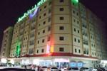 Отель Al Rayan Hotel