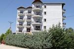 Onufri Hotel