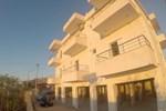 Aleksander Apartments