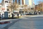 Apartment Parliament Tirane Center