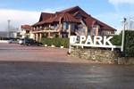 Отель Nord Park Kompleks