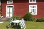 Отель Farm Stay