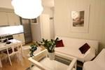 Central Europe Apartments - Hägersten