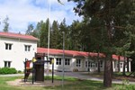 Хостел Jobsbo Vandrarhem