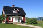 Апартаменты Holiday Home Varmland