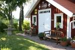 Апартаменты Hornborgasjöns Stugby