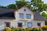 Гостевой дом Pensionat Ekholmen