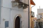 Апартаменты Casa Vacanza Casinello 1