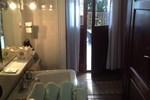 Мини-отель Villa Fiocco