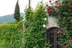 Апартаменты Casa Portezza Mezzegra