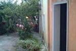 Апартаменты Casa Vecchio Cortile