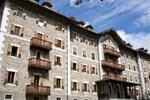 Отель Hotel La Casa del Re