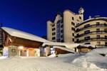 Ròseo Hotel Sestriere Principi di Piemonte