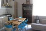 Appartamento Con Vista Venezia Livornese