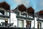 Residence Faber