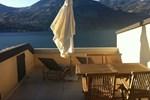 Апартаменты Apartment Monte Isola 1