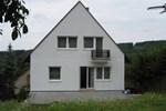 Апартаменты Holiday home Krivoklat 1