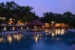 Отель Amaya Lake