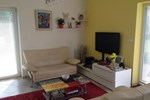 Апартаменты HomeRez – Holiday home Svermova