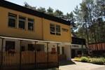 Отель RS Dobrota