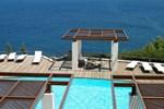 Отель CHC Sea Side Resort & Spa