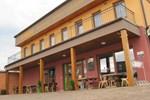 Гостевой дом Penzion u Bláhů
