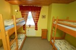 Апартаменты Holiday home Vichova nad Jizerou 1