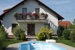 Апартаменты Holiday home Lazne Belohrad 1