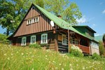 Holiday home Vitkovice 1