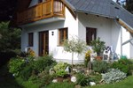 Holiday home Frymburk 1