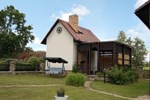 Апартаменты Holiday home Chaloupky 1